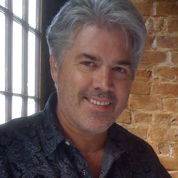 Michael Arendall